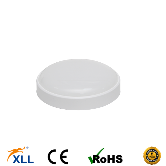 XLL LED 16W 20W MP001 Moisture Proof Light