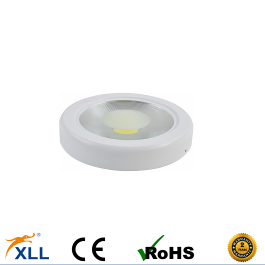 XLL 10W 15W 30W 40W DL007 MOUNTED DOWNLIGHT