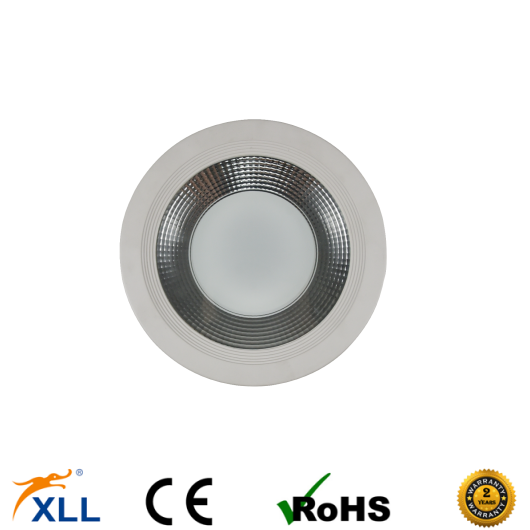 XLL 15W 30W 40W DL006 MOUNTED DOWNLIGHT